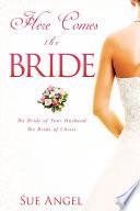 Here Comes the Bride Pdf/ePub eBook