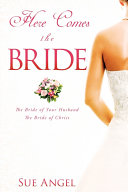 Pdf Here Comes the Bride