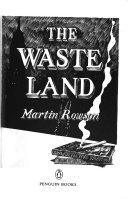Pdf The Waste Land
