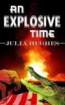 An Explosive Time ebook