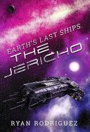 Earth's Last Ships