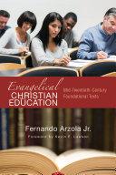 Evangelical Christian Education