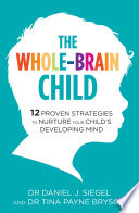 The Whole Brain Child Book PDF