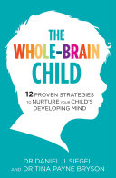 The Whole-Brain Child Pdf/ePub eBook