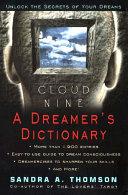 Cloud Nine Pdf/ePub eBook