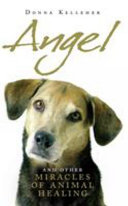Angel and Other Miracles of Animal Healing