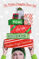 Pdf Home for the Holidays Telecharger