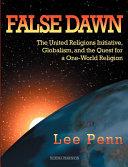 False Dawn ebook