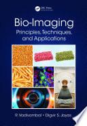 Bio Imaging