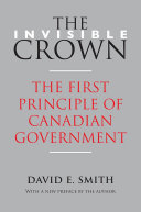 Pdf The Invisible Crown