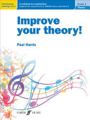 Improve Your Theory Grade 1