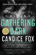 Gathering Dark Sneak Peek