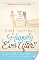 What Happened To Happily Ever After