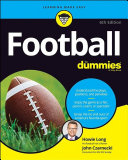 Pdf Football For Dummies Telecharger