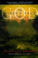 The Hidden Face of God Book
