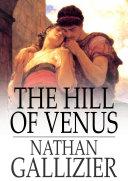 The Hill of Venus