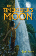 Pdf The Timekeeper's Moon