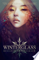 Winter Glass Pdf/ePub eBook