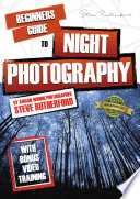 Beginners Guide to Night Photography Book PDF