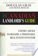 The Canadian Landlord s Guide