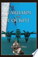 Yardarm And Cockpit Hardcover