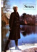 Catalog of Sears  Roebuck and Company