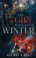 The Girl Who Kept Winter image