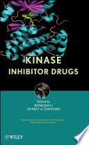 Kinase Inhibitor Drugs Book