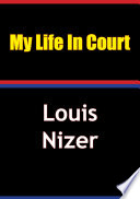 My Life in Court