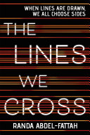 Pdf The Lines We Cross
