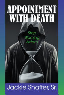 Appointment with Death ebook