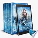 The Elsker Saga Box Set Books 1 3 Novella