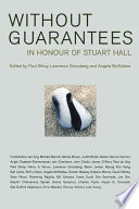 Without Guarantees