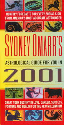 Astrological Guide for You in 2001