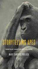 Storytelling Apes ebook