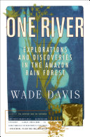 One River [Pdf/ePub] eBook