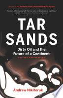 Tar Sands Book PDF