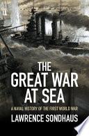 The Great War at Sea