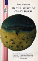 In the Spirit of Crazy Horse ebook