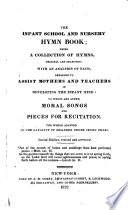 The Infant School And Nursery Hymn Book
