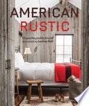 American Rustic