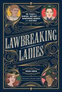 Lawbreaking Ladies Pdf/ePub eBook
