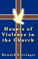 Haunts of Violence in the Church