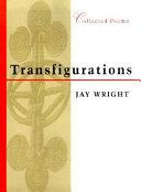 Transfigurations