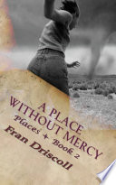 A Place Without Mercy