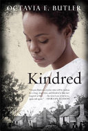 Kindred ebook