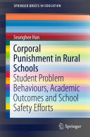 Corporal Punishment in Rural Schools