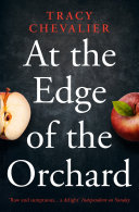 At the Edge of the Orchard Pdf/ePub eBook