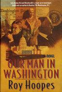 Our Man In Washington [Pdf/ePub] eBook