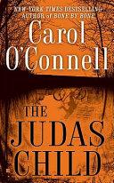 The Judas Child [Pdf/ePub] eBook